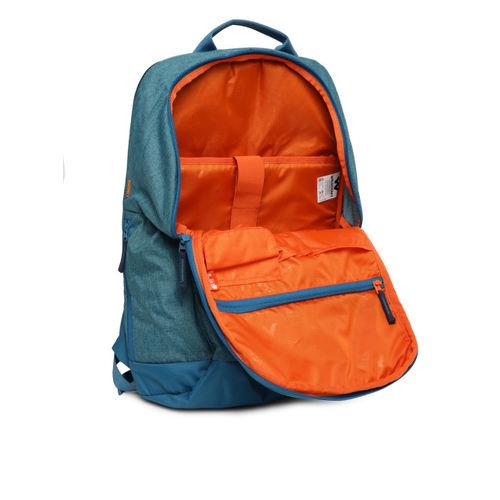 Wildcraft Unum 24 L Laptop Backpack(Blue)