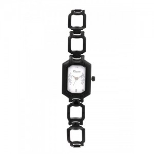 Camerii Women White Analogue Watch CWL724_L