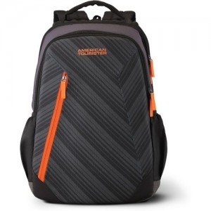 10 Best Backpack Brands for College Students   Daily Traveler ... a338c7be5b8f