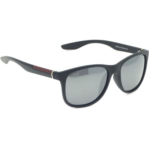 8f4ca7c512 Buy I-Gogs Stylish Wayfarer Sunglasses online