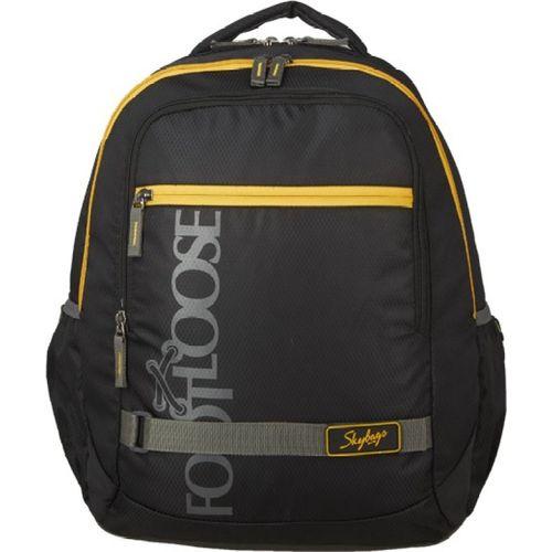 Skybags Footloose TAZ 1 29 L Backpack(Black)