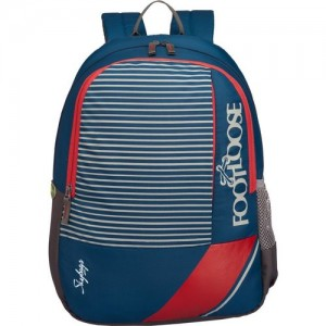 d24cb419e4 Buy latest Men s Bags from Skybags Below ₹1000 On Flipkart online ...