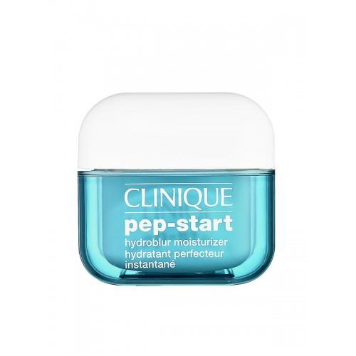 Clinique Pep-Start HydroBlur Moisturizer 30 ml