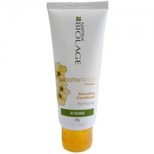 Matrix Biolage Smooth Proof Smoothing Conditioner(98 g)