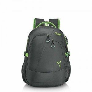 0d0a7ccb51 Buy Gleam 0109 Climate Proof Mountain Rucksack   Hiking   Trekking ...