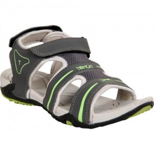 af04cee3c9ff Buy latest Men s Sandals   Floaters from Adidas