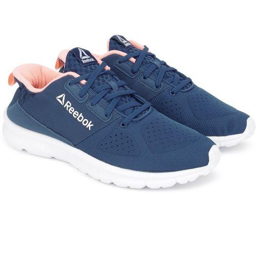 REEBOK AIM MT Running Shoe For Women