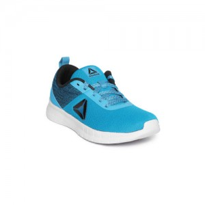 Buy latest Women s FootWear ₹2500 - ₹2750 online in India - Top ... f6be84266