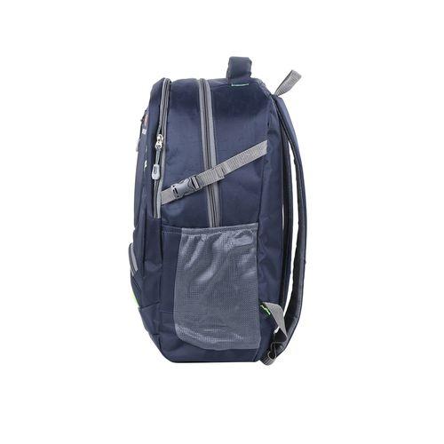 7308f6a286 ... Home Story Wildcraft Branded Backpacks Laptop Bags College Bags school  Bag Backpack Blue ...