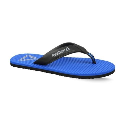 REEBOK ULTRA FLIP 2.0 Flip Flops