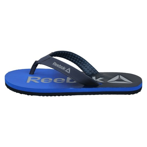 c6b077994 Buy Reebok MEN S REEBOK SWIMMING EMBOSSED FLIP SLIPPERS online ...
