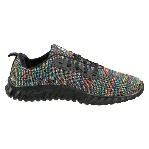 REEBOK SCAPE RUNNER XTREME SHOES online