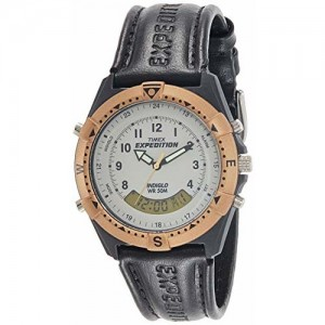 Timex TW00MF101 Timex Expedition Watch - For Men