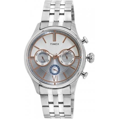 Timex TWEG15901 Watch - For Men