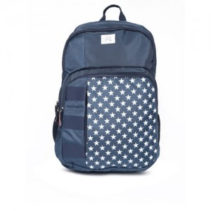 10 Best Backpack Brands for College Students   Daily Traveler ... 39c2d53d52e6d