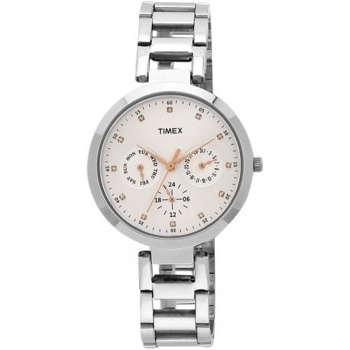 Timex TW000X204 Watch - For Women