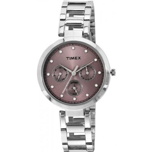Timex TW000X212 Watch - For Women