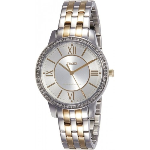 Timex TW000Y808 Watch - For Women