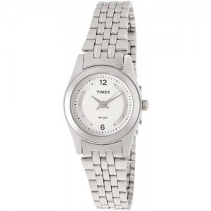 Timex TI000LY0700 Watch - For Women