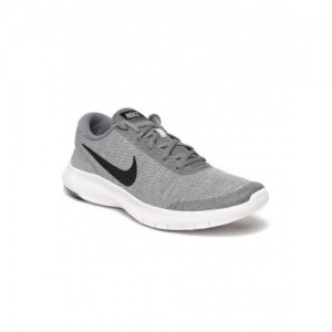 fbb1326d02aa Nike Men Grey Flex Experience RN 7 Running Shoes