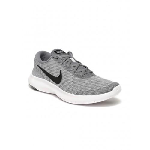 d336fd4eac65b Buy Nike Men Grey Flex Experience RN 7 Running Shoes online ...