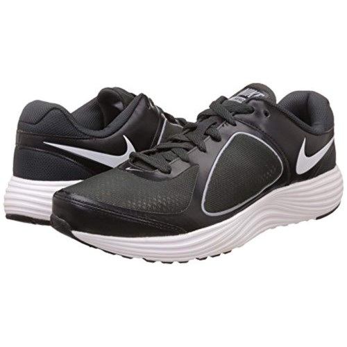 Buy NIKE Men s Emerge 3 Running Shoes online  843e255944