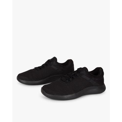 Nike WMNS NIKE LUNARCONVERGE 2 Running Shoes For Women(Black)