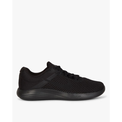 Nike WMNS NIKE LUNARCONVERGE 2 Running Shoes For Women(Black)