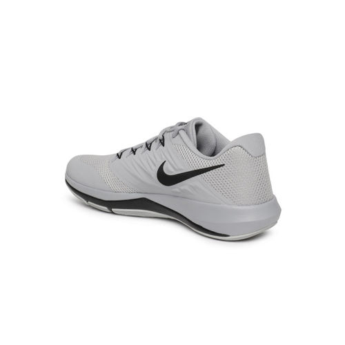 Nike LUNAR PRIME IRON II Walking Shoes For Men
