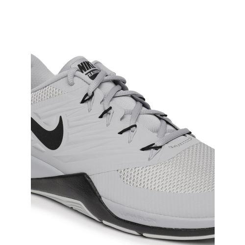 buy popular 761f7 92128 Nike LUNAR PRIME IRON II Walking Shoes For Men ...