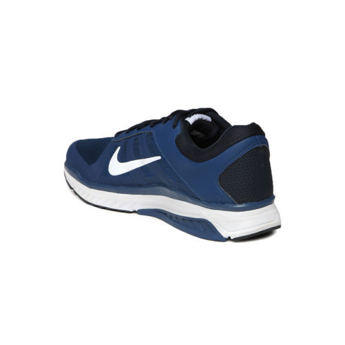 dc5d258fe4e94 Buy Nike DART 12 MSL Running Shoes For Men(Blue
