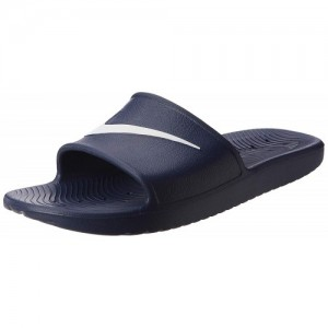 sports shoes fc1b5 4bc80 Buy latest Men's FlipFlops & Slippers from Nike On Amazon ...