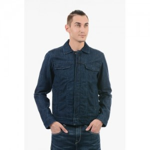Buy latest Men s Denims from Pepe Jeans online in India - Top ... b06adddfa
