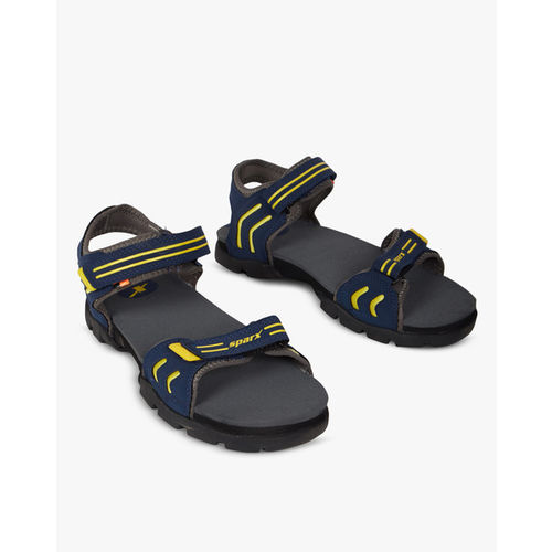Buy SPARX Sandals with Velcro Fastening