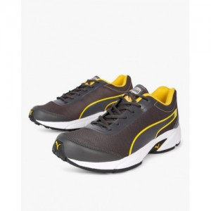 Buy latest Men s Sports Shoes from Puma 494dadcf0