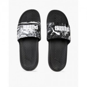 b6acc89074afbd Buy latest Men s FlipFlops   Slippers from Puma online in India ...