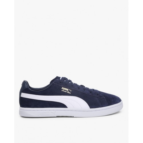 sports shoes 6cd0b 8aa59 Buy Puma Court Star FS Sneakers online | Looksgud.in
