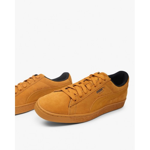 online store 3e490 fae03 Buy Puma Suede Classic Tonal Nu Skool Sneakers online ...