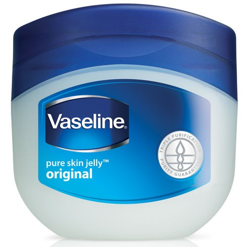 Vaseline Original Skin protecting Jelly (85gm)