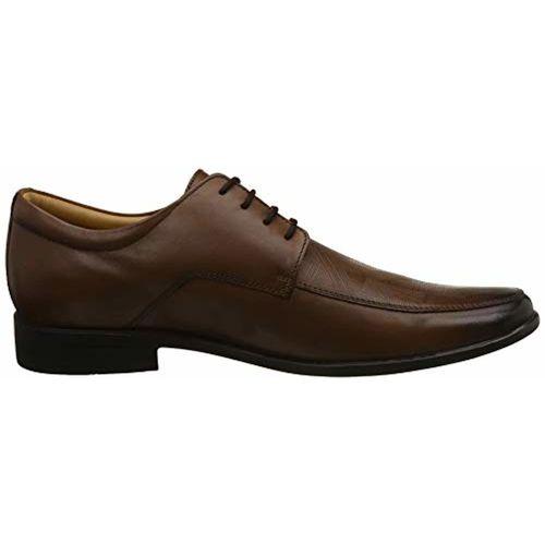 BATA Men's Bachman Formal Shoes