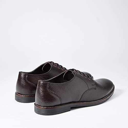 Buy Burwood Men's Formal Shoes online