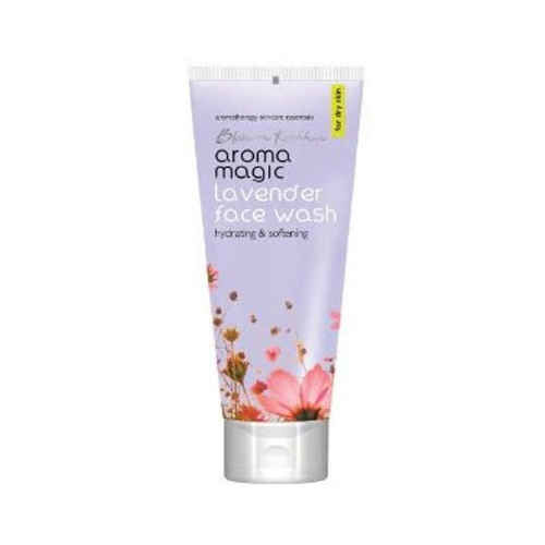 AromaMagic Aroma Magic Lavender Face Wash