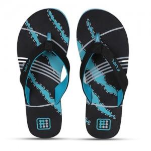 1a35374ba59 Buy Nike Aquaswift Thong Black White Flip Flops online
