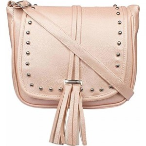 e66dd763eabc Buy latest Women s Bags from Mango On Amazon online in India - Top ...