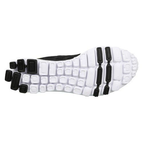 REEBOK ONE RUSH FLEX XT LP Running Shoes For Men(Black)