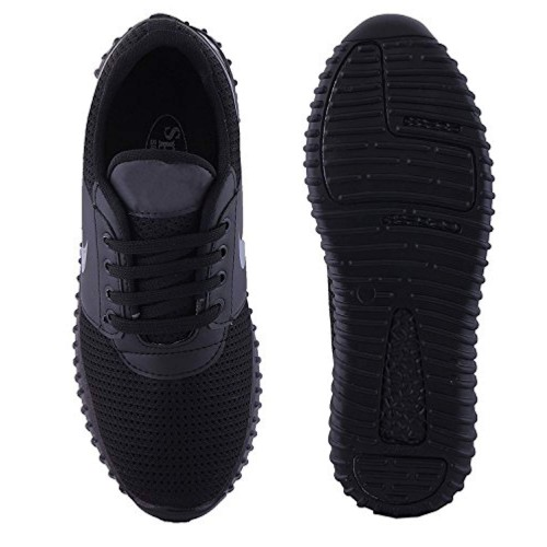 RODDICK Sneakers Shoes/Shoes Casual Shoes for Men