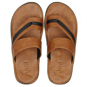 6ccb45b72149 Buy latest Men s Chappals Below ₹500 with discount more than 10 ...