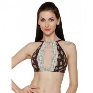 28297a853e6ac Buy latest Women s Bras from Inner Sense On Myntra online in India ...