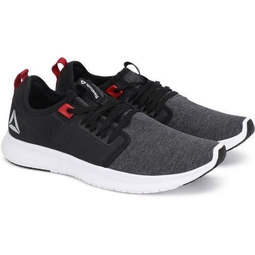 783ddbc2ca9f Buy REEBOK PLUS LITE RUNNER LP Running Shoe For Men(Grey ...
