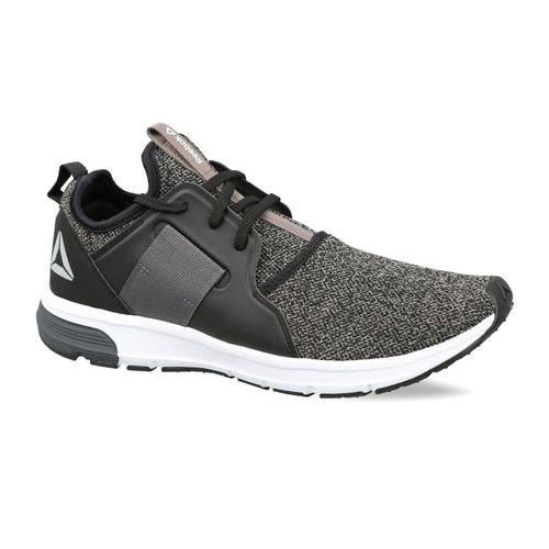 REEBOK STROM RUNNER Running Shoe For Men(Grey)